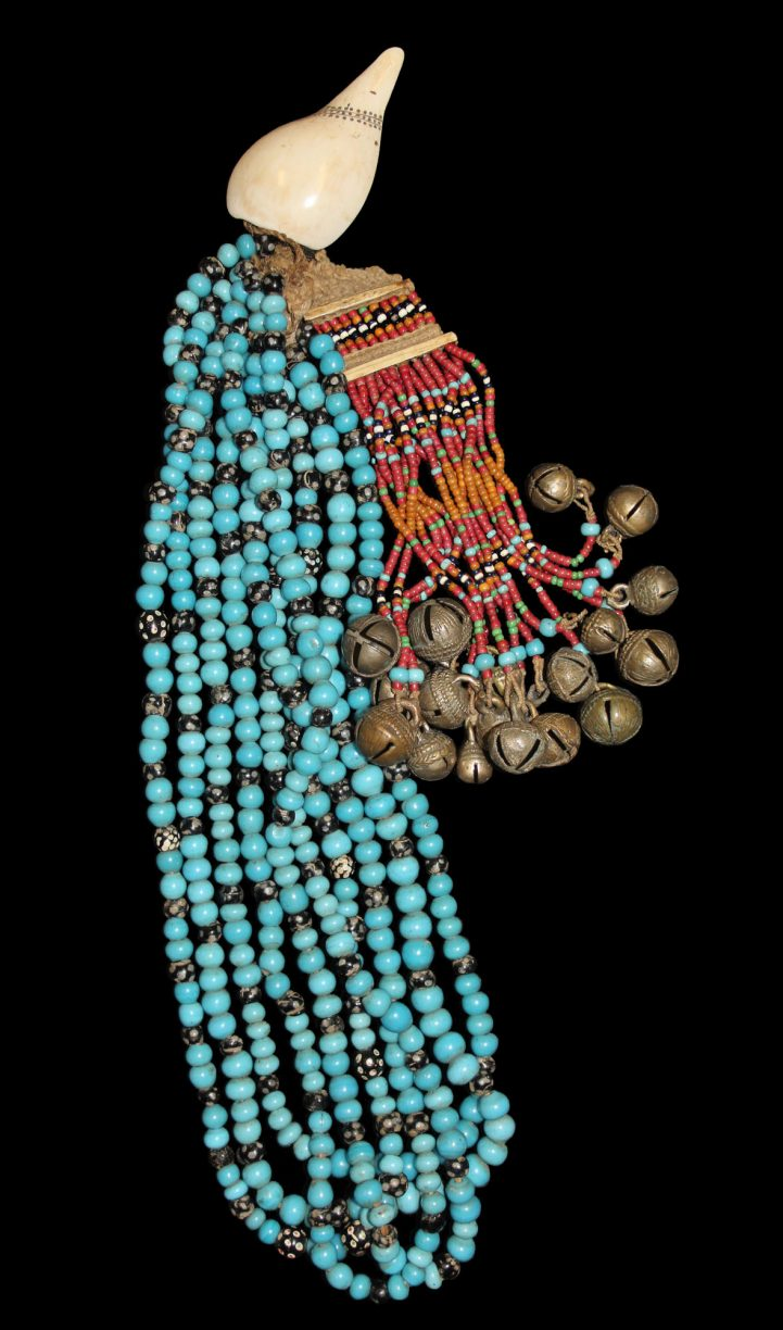 blue-padre-bead-necklace
